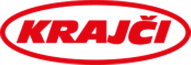 Krajči plus SK s.r.o. – tradičné zemiakové lupienky Logo